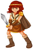 girl-viking-illustration-suit-43387559