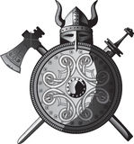 helmet-sword-axe-shield-vikings-7961434
