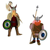 vikings-viking-warriors-vector-illustration-32814202